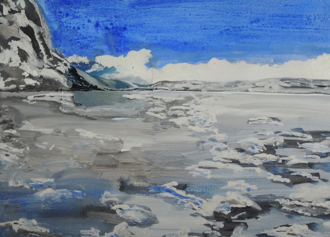 2013 iceland27