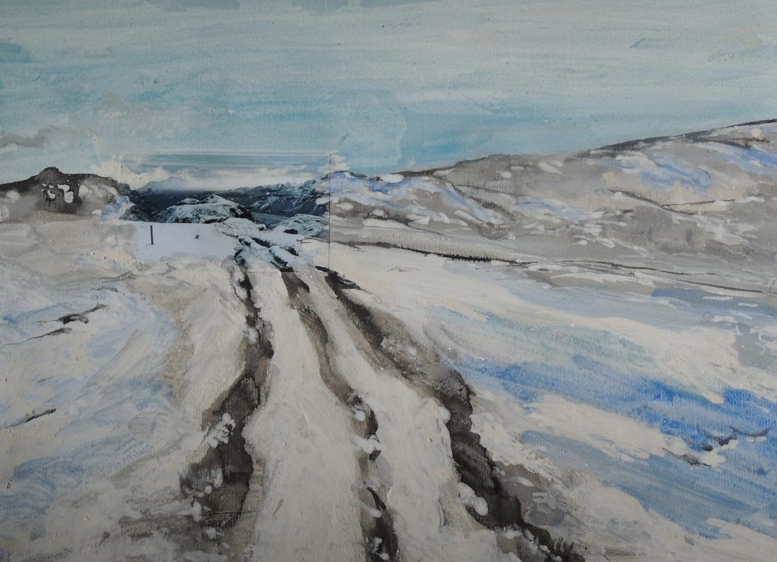 2013 iceland25