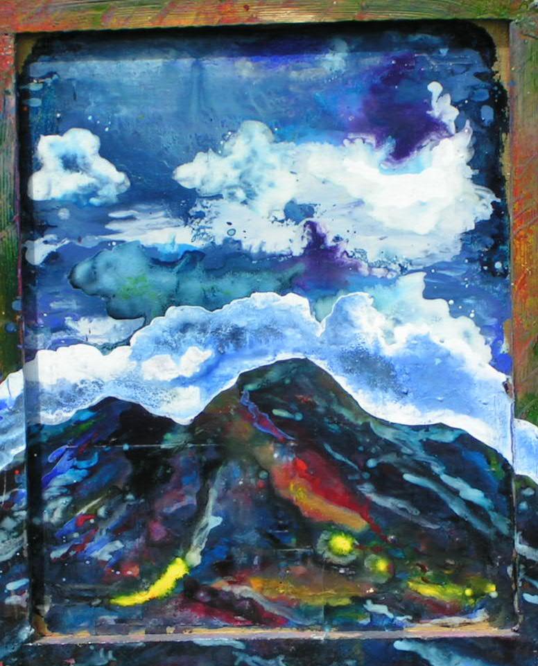 berglandschap1 (3)